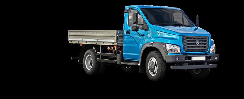 Переоборудование грузовых автомобилей в самосвал цена